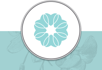 INLIV medical aesthetics service icon