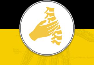 INLIV rehabilitation service icon