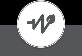 INLIV wello icon