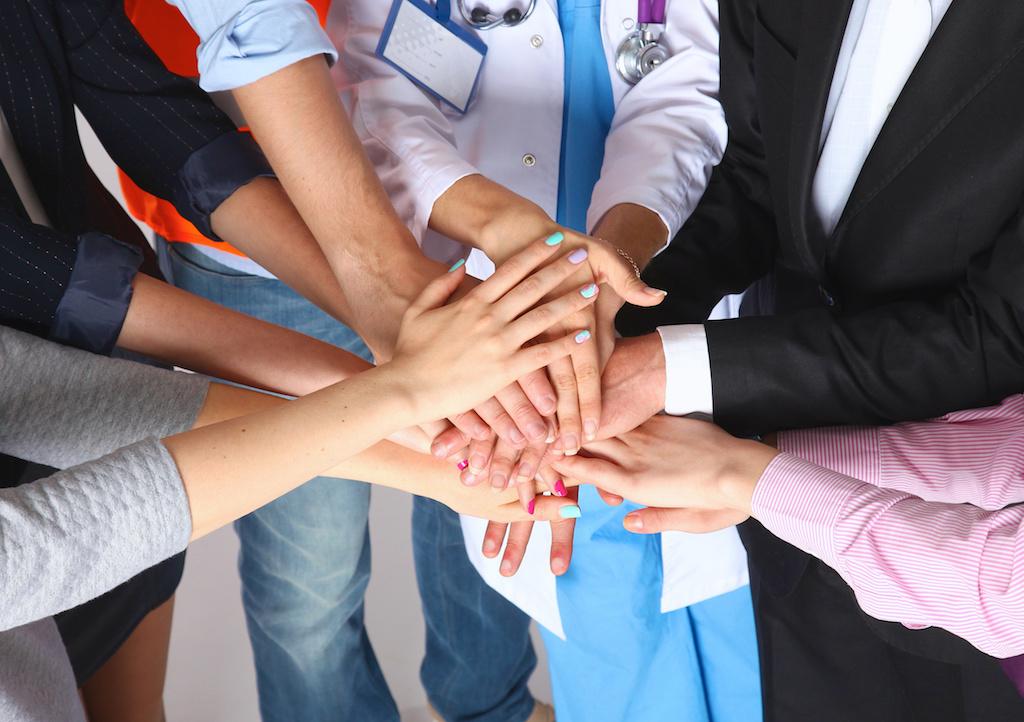 INLIV Health Team